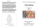 ObS Westercelle Theater AG Smombies 2018